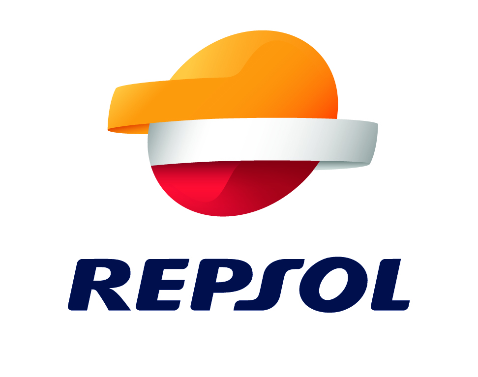 Sponsored by Repsol