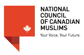 National Council of Canadian Muslims' letter to the College of Law regarding John Gormley tweet