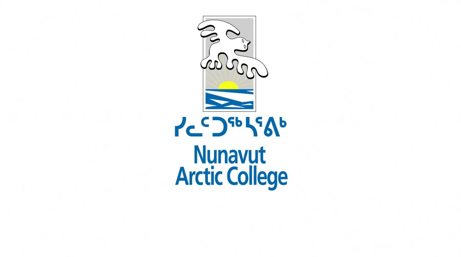 Government of Nunavut partners with U of S on law degree program