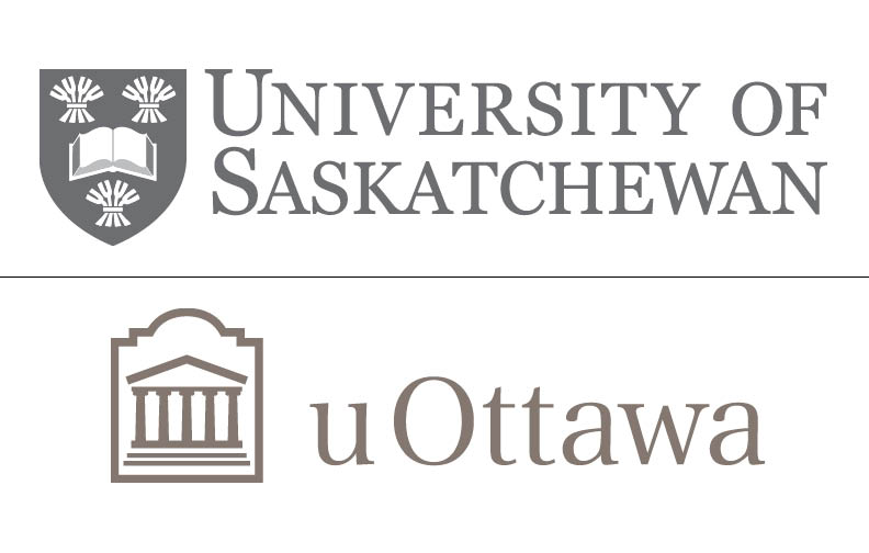 University of Saskatchewan partners with U of Ottawa on French common law certificate